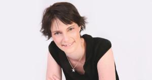 Judy Klipin - Life Coach