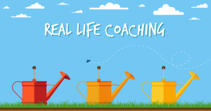 Real Life Coaching Blog